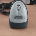 Сканер штрих-кода Symbol (Motorola) LS2208, Екатеринбург
