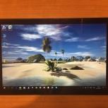 Планшет Lenovo ThinkPad 8 WiFi 128Gb + 3G, Екатеринбург