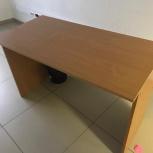 Офисная мебель в б/у, Екатеринбург