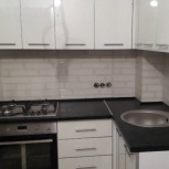 Сборка мебели: кухни, шкафы, кровати. От, Екатеринбург