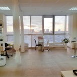 Место в аренду в студии красоты, Екатеринбург
