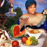 Портреты на холсте по Вашим фото в красивых рамах, Екатеринбург