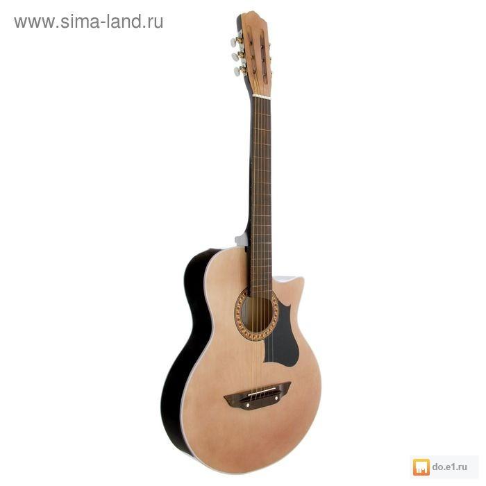 Как дать объявление о покупке гитары ищу любовницу винница дать объявление