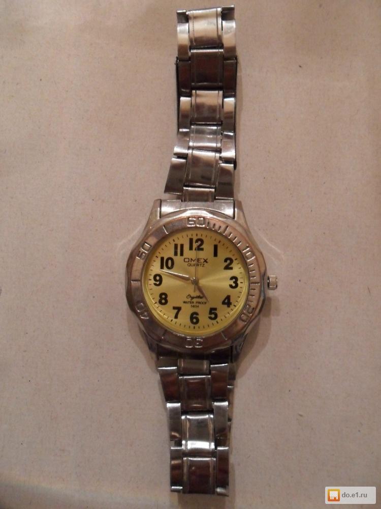 Часы армани мужские оригинал приобрести в екатеринбурге е1