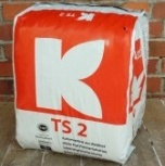 Торф Klasmann TS2 для обильноцветущих (рецептура 420, средний), Екатеринбург
