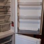 Продам холодильник Хотпоинт Аристон RMBA1185.LV.022, Екатеринбург
