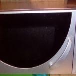 Микроволновая печь с грилем Rolsen MG 2380 ТВ, Екатеринбург