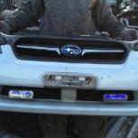 Запчасти Subaru Legacy, Екатеринбург