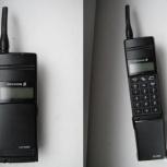 Продам для коллекции сотовый телефон, Екатеринбург