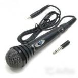 Микрофон Philips SBC MD110, Екатеринбург