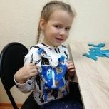 Курс Фетровое рукоделие 5+, Екатеринбург
