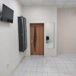 Сдам кабинет в студии красоты центр Екатеринбурга, Екатеринбург