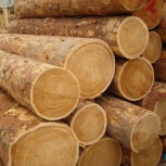 Деловая древесина и пиломатериалы, Екатеринбург