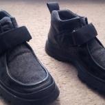Обувь мужская, Екатеринбург