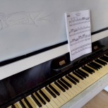 Продам пианино Урал, Екатеринбург