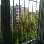 Решетка на окно для защиты детей от выпадения, Екатеринбург