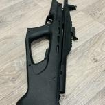 Пневматическая винтовка Baikal MP-514k, Екатеринбург