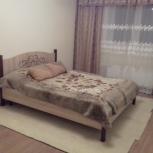 Кровать с матрасом, Екатеринбург