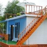 Бытовки для сада и дачи, Екатеринбург
