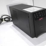 Продам ИБП APC Smart ups 1000, Екатеринбург