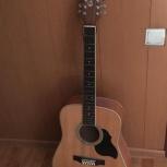 Акустическая гитара 12 струнная, Екатеринбург