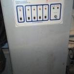 Электрокотел эван ЭПО-240, Екатеринбург