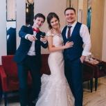 Ведущий ( Свадьба, Юбилей, Корпоратив), Екатеринбург
