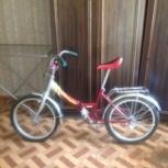 Детский велосипед, Екатеринбург