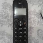 телефонный аппарат, Екатеринбург