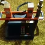 Продам новый индукционный нагреватель VHIS35,VHIN10 фирмыTimken, Екатеринбург