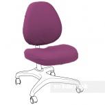 Чехол для кресла Bello I violet, Екатеринбург