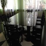 Стол обеденный, Екатеринбург