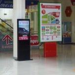 Продам видеостойки full hd форматом (бликфанг), Екатеринбург