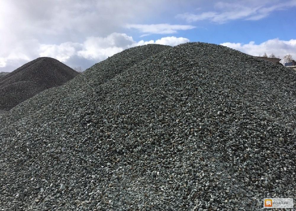 Щебень гранитный фр 40-70 цена за тонну продажа песок строительный коми усть-кулИжевский