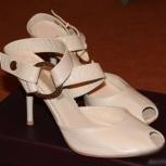 Летние туфли, Екатеринбург