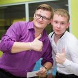 Суперцена на свадьбы, юбилеи, корпоративы, Екатеринбург