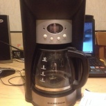 Кофеварка кофе машина cameron cm-6850T, Екатеринбург
