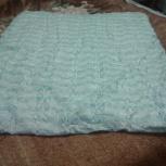 Продам одеяло на выписку, Екатеринбург