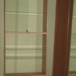 Продаю витрину бу, Екатеринбург