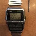 Куплю корпус на часы  CASIO DBC-300, Екатеринбург