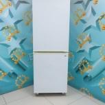 Холодильник Atlant бу, Екатеринбург