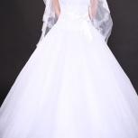 Новое свадебное платье!, Екатеринбург
