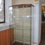 Торговое оборудования Шкаф, Екатеринбург