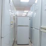 Холодильник sharp бу, Екатеринбург