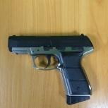 Пистолет пневматический  Daisy 5501, Екатеринбург