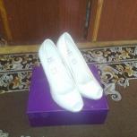 туфли с открытым носком на 12 см шпильки светлый шоколад, Екатеринбург