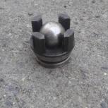 Клапан шариковый для насоса НБ4, Екатеринбург