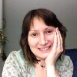 Английский язык - репетитор: детям и  взрослым, Екатеринбург