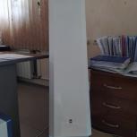Рециркулятор бактерицидный сертифицированный, Екатеринбург