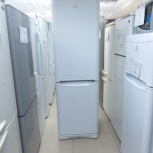 Холодильник Indesit бу, Екатеринбург